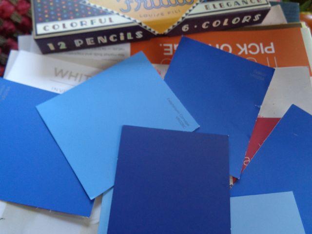blue:colors:art:chips