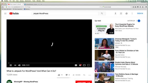 Screen Shot 2018-09-01 at 12.54.59 PM