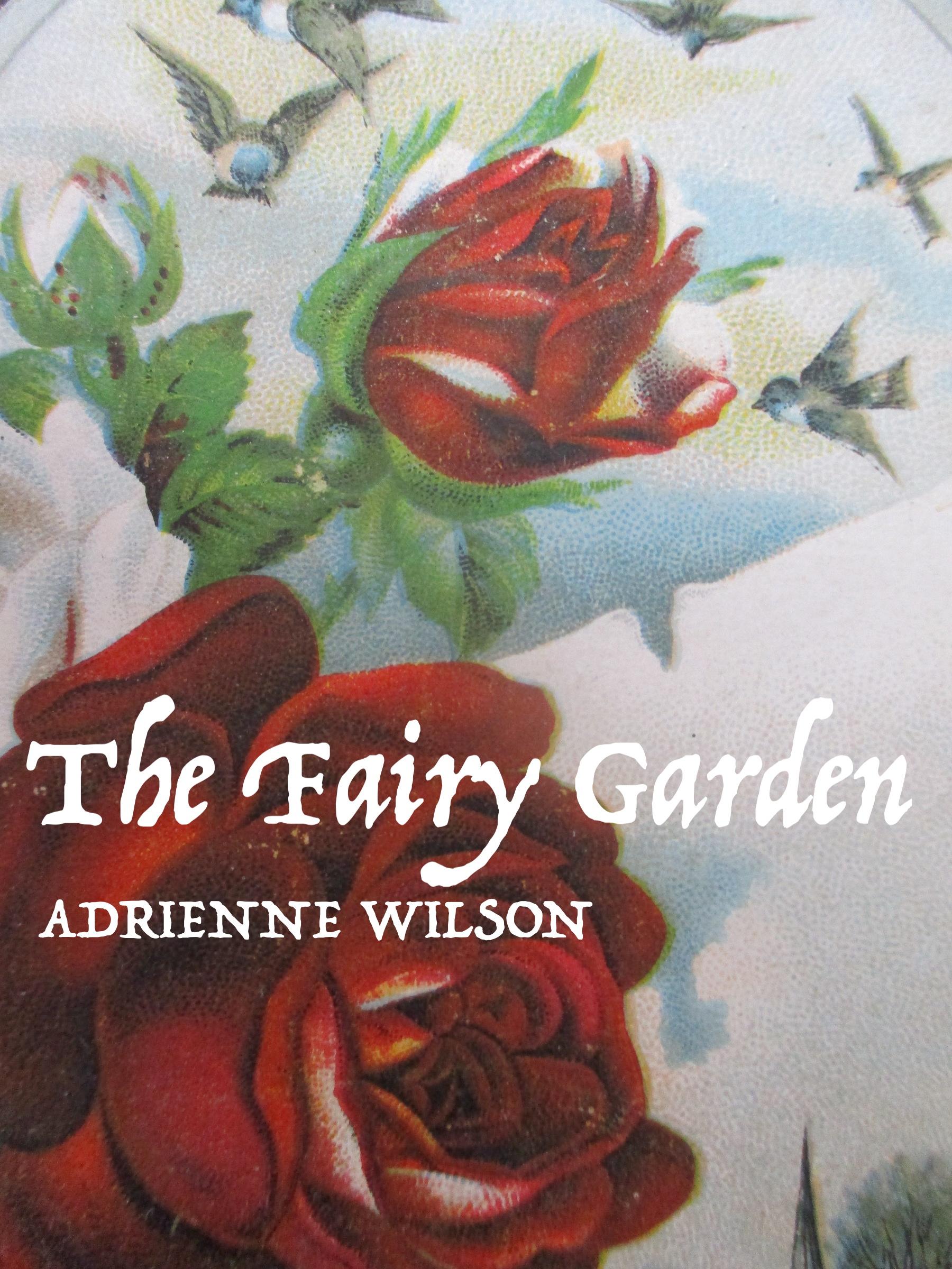 fairygarden:cover2
